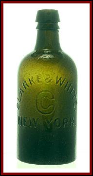 05090802_antique_bottle_show_brief_history_of_bottle_collecting001001.jpg